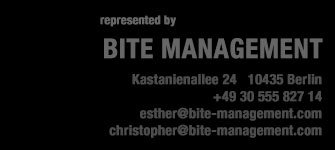 Esther Kurle Feature Management